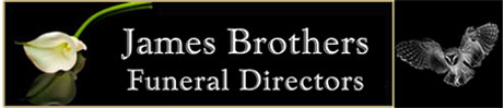 Funeral Directors Plymouth James Brothers Undertakers plymouth Devon