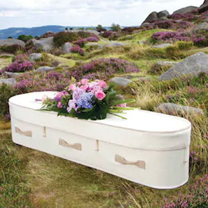 Funeral Directors Plymouth | Cremation Service Plymouth | James Brothers Undertakers Plymouth Devon