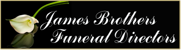 Funeral Directors Plymouth | James Brothers Undertakers Plymouth | South Hams Devon |